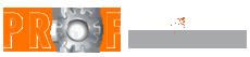 Logo Prof Industrial